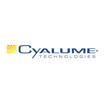 cyalume
