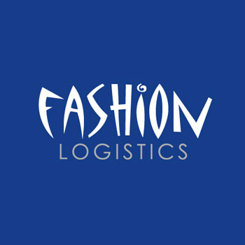 fashion-logistics