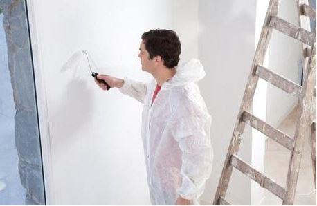 Commercial Painter in Ocean County