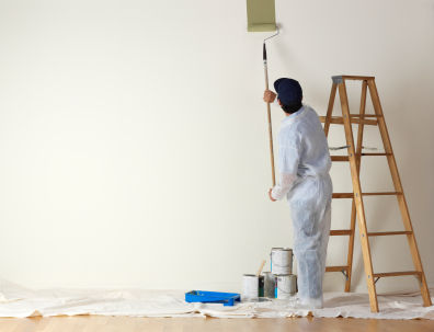 Monmouth County Painting Company