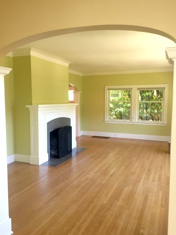 Monmouth County Residential Painting
