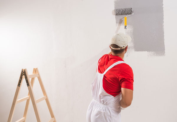 Ocean County Painting Company