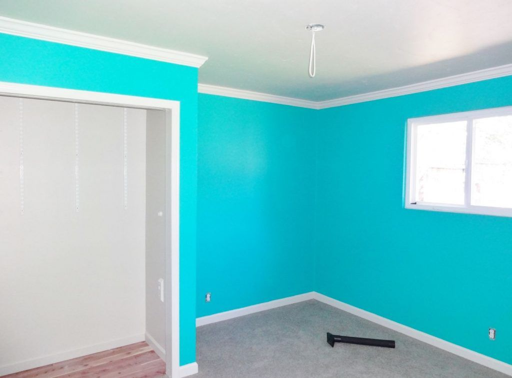 Monmouth County Residential Painting Contractor