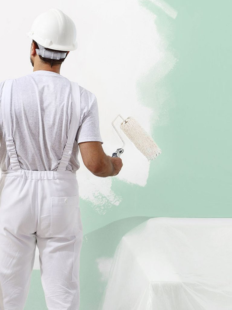 Lavallette Residential Painters