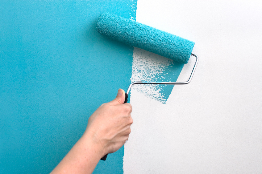 Ocean County Residential Painting Contractor