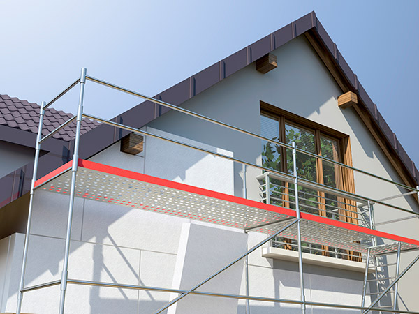 Residential Painting Contractor in Mantoloking