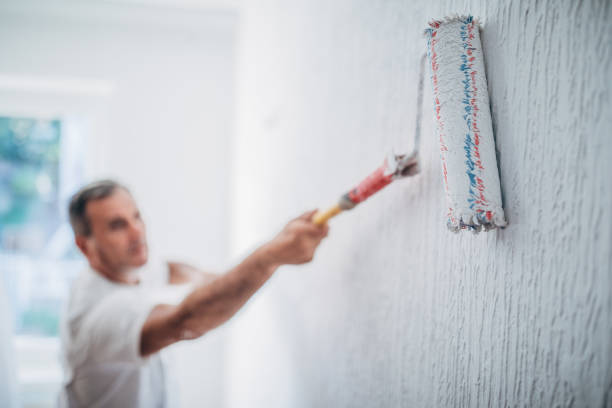 Residential Painters in Monmouth County