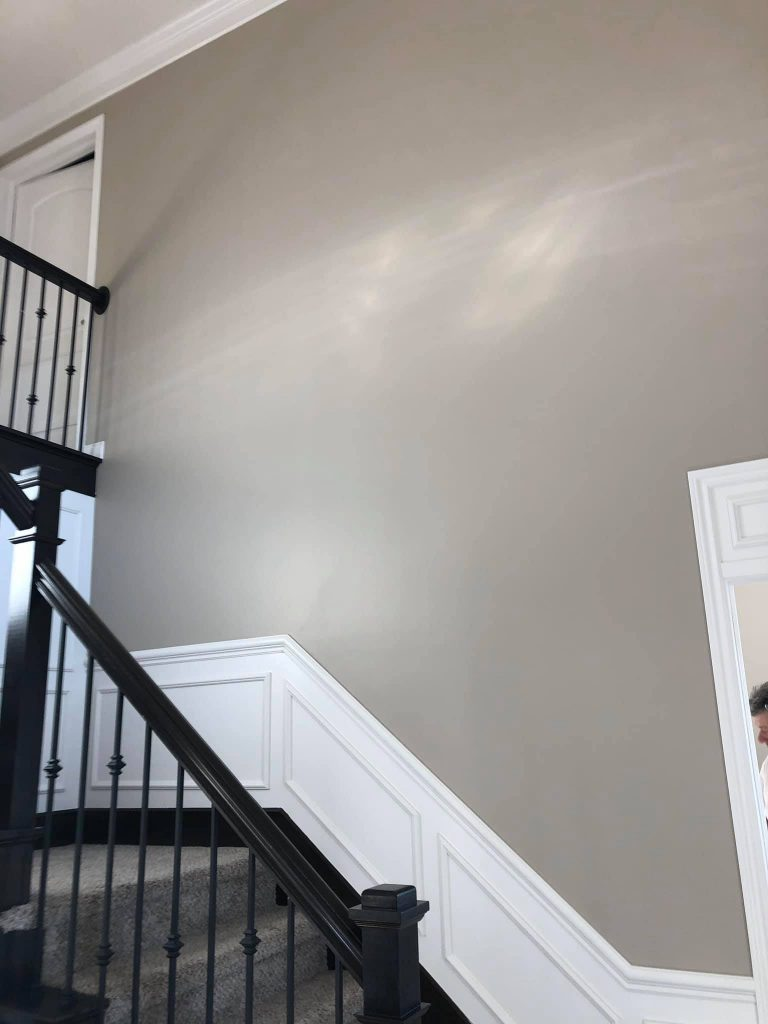 Residential Painters in Union County NJ