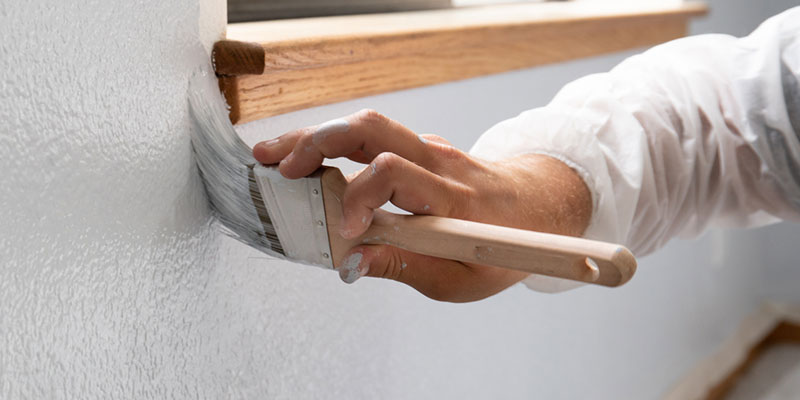 Residential Painters in Union County