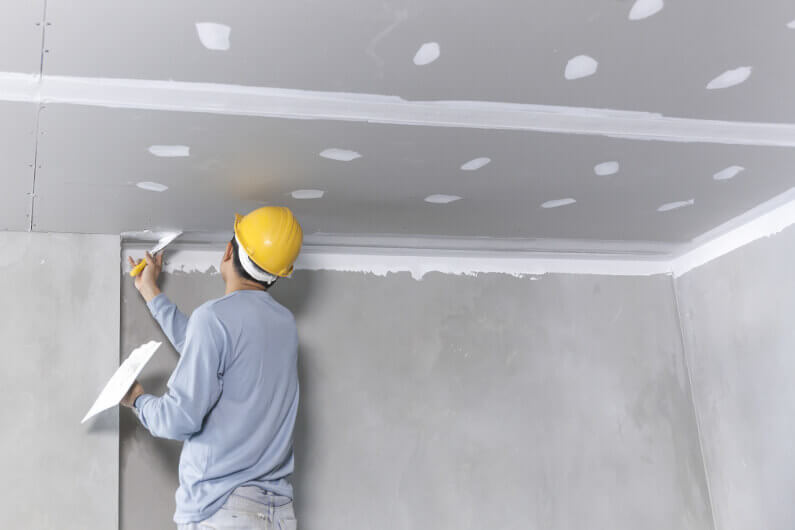 Union County Painting Contractor