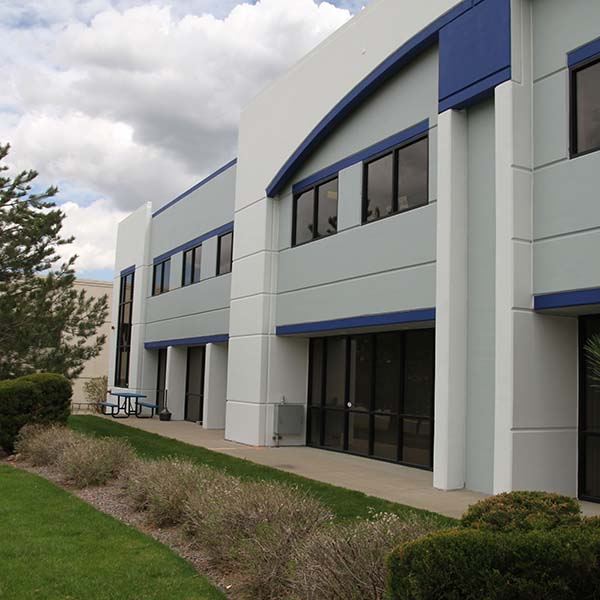 Middlesex County Commercial Painting